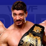 6 Things You Need To Know About Eddie Guerrero