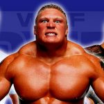 Greatest-Moments Brock Lesnar Career