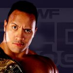 The Rock wins his first WWF Title at WWF Survivor Series 1998