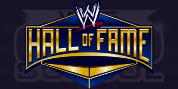 WWE Hall of Fame Class of 2017