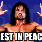 Jimmy Snuka Passes Away