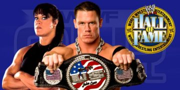 Chyna not being inducted into the WWE Hall of Fame Class of 2017