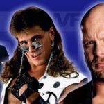 The Underaker, Shawn Michaels, Stone Cold